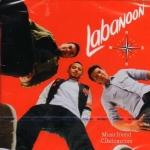 CD,Labanoon - N.E.W.S.
