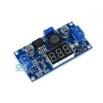 LM2596 Converter Buck Step Down Regulator Power Module