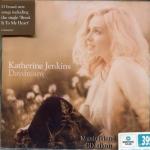CD, Katherine Jenkins - Daydream