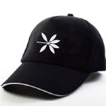 หมวก Ver.2 EXO THE WAR