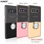 เคส Samsung Galaxy Note8 : Xundd Magic Waltz ring series ( แท้)