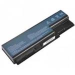 Battery Notebook ACER 5920/6920