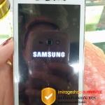 Samsung Galaxy Wind Pro (ซัมซุงวินโปร )
