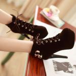 รองเท้าแฟชั่น ไซต์ 34-43