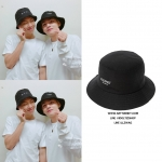 Bucket Cap ESSENS แบบ V