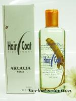 แฮร์โค้ด อาคาเซีย ปารีส - Hair Coat Acacia Paris