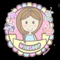 ร้านWiin shop