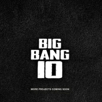 Pre-Order BIGBANG