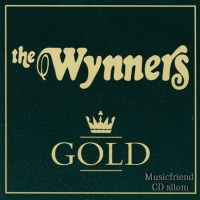 The Wynners