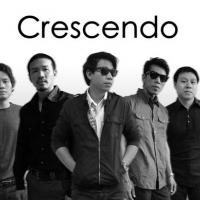 Crescendo เครสเซนโด้