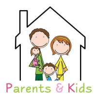 ร้านParents'n Kids