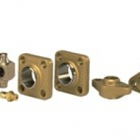 Controls Accessories and Spare Parts