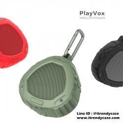 ลำโพงบลูทูธ Nillkin PlayVox S1 Wireless Speaker แท้