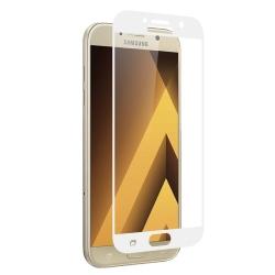 Samsung J7 Pro (เต็มจอ) - ฟิลม์ กระจกนิรภัย P-one 9H 0.26m ราคาถูกที่สุด