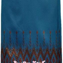 ผ้าถุงป้ายข้างฯ (ผ้าถุงอีสาน-1 เอวใส่ได้ถึง 36 นิ้ว) *รายละเอียดในหน้าสินค้า