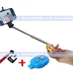 เซ็ทอุปกรณ์ถ่ายรูป Selfie