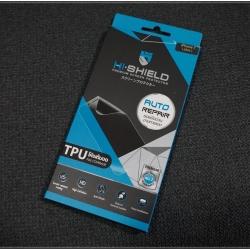 Huawei P10 (เต็มจอ) - HI-SHIELD ฟิลม์ TPU Auto Repair แท้