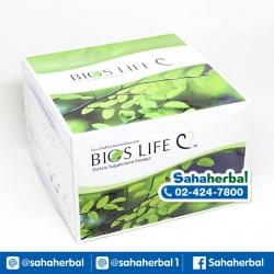 ไบออสไลฟ์ คอมพลีท Bios Life Complete SALE 60-80% ฟรีของแถมทุกรายการ