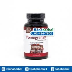 Neocell Pomegranate From The Seed สารสกัดจากเมล็ดทับทิม SALE 60-80% ฟรีของแถมทุกรายการ