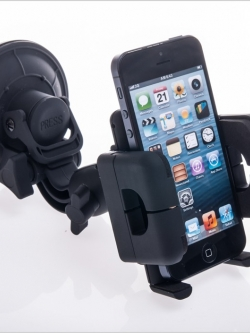 Kakudos K-W3 Car Holder ที่วาง Smart Phone ในรถยนต์ แท้