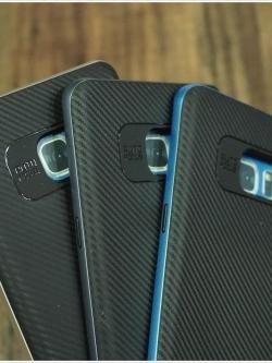 Samsung Note7 - เคสกันกระแทก Hybrid Protective Case TOTUDESIGN แท้