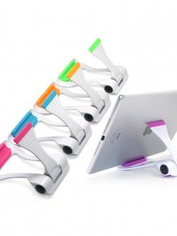 ที่ตั้งมือถือ และแท็ปเล็ต Stand Tablet iPad ทุกรุ่น