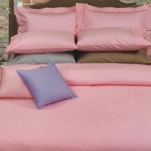 ผ้าปูที่นอน รัดมุม14นิ้ว ผ้าCotton100% 250เส้นด้าย สีพื้น4สี 3.5ฟุต 1ชิ้น ผืนละ 570 บาท ส่ง 20ผืน