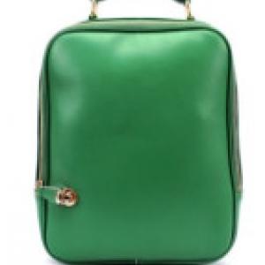 BB15 เขียว