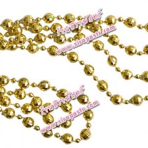สังวาลย์ทอง G6-3 (*จำหน่ายร่วมกับชุดไทยหรือสินค้ารายการอื่น*)
