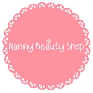 Nanny Beauty Shop