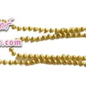 สังวาลย์ทอง G6-2 (*จำหน่ายร่วมกับชุดไทยหรือสินค้ารายการอื่น*)