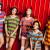 &#x2605 Red Velvet
