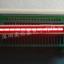 12 Segment LED Bar Graph สีแดง KYX-125807BR thumbnail 1