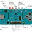 Arduino Esplora พร้อม Micro USB thumbnail 2