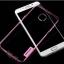 Samsung Galaxy S6 Edge Plus - เคสใส Nillkin Nature TPU CASE สุดบาง แท้ thumbnail 23