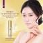Kizzei เซรั่มโสม IntensLift Gold Serum 15ml (2 ขวด) thumbnail 6