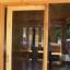 บ้านไม้สน ขนาด 3*5.5 เมตร (1 ห้องนอน 1 ห้องน้ำ) thumbnail 19
