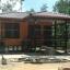 บ้านขนาด 6*6 เมตร + 2*3 เมตร thumbnail 3
