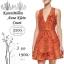 UPDATE 01-09-2015 Preorder / ASOS , KarenMillen , Coast , Anne Klein Dress Style thumbnail 2