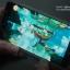 Samsung A5 2016 - เคสใส ประกบ TPU thumbnail 19