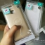 Huawei P9 - เคส TPU Mercury Jelly Case (GOOSPERY) แท้ thumbnail 5