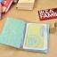 กระเป๋าใส่นามบัตร[VER.2]- GOT7 thumbnail 4