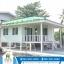 บ้านขนาด 6.5*6 เมตร ราคา 461,000 บาท thumbnail 1