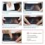 Samsung S7 Edge (เต็มจอ) - กระจกนิรภัย P-One 9H 0.26m ราคาถูกที่สุด thumbnail 54