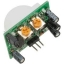 PIR HC-SR501 เซนเซอร์ตรวจจับความเคลื่อนไหว Motion Sensor Module HC-SR501 thumbnail 5