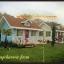 บ้านน็อคดาวน์ สไตล์ ตะวันตก ราคา 350000 บาท thumbnail 2