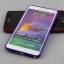 Samsung Note4 - เคส TPU Mercury Jelly Case (GOOSPERY) แท้ thumbnail 29