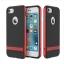 iPhone 7 - ROCK Royce Series case เคสดีไซน์เท่ห์ๆ แท้ thumbnail 17