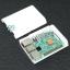 Raspberry Pi 2/3 shell case box กล่อง เคส Raspberry Pi 2/3 สีขาว thumbnail 7
