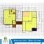 บ้านเเฝดขนาด 4.5*3.5เเละ4.5*6 เมตร 2 ห้องนอน 2ห้องน้ำ 1ห้องรับเเขก. ราคา 535,000 บาท thumbnail 18